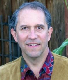 Dr. Damon Miller M.D., N.D.