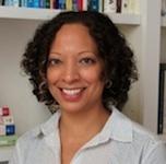 Dr. Kizzy Raphael, N.D.
